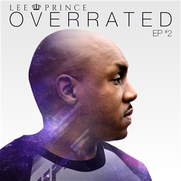 Overrated 2 by Lee Prince