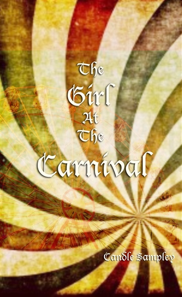 The Girl At The Carnival