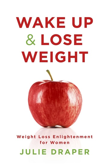 Wake Up & Lose Weight