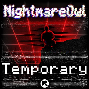 NightmareOwl : Temporary EP