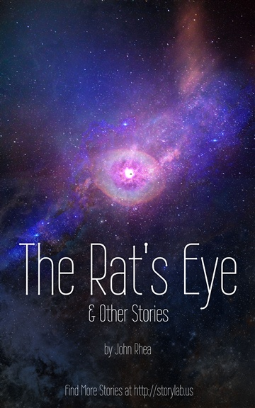 The Rat's Eye & Other Stories