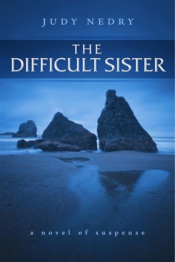 The Difficult Sister