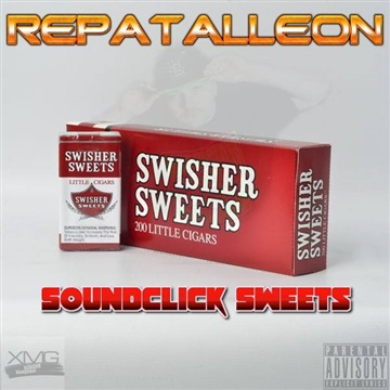 Soundclick Sweets by Repatalleon