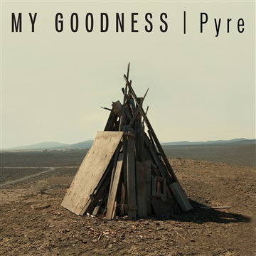 Pyre by My Goodness