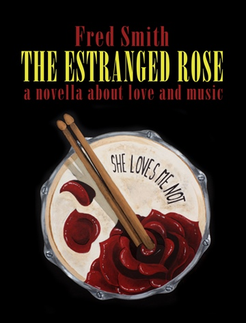 The Estranged Rose