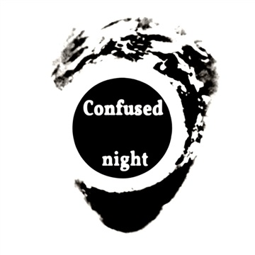 Confused night by Various Artists