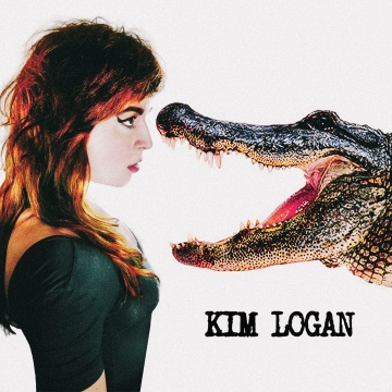 Kim Logan Sampler by Kim Logan