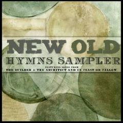 New Old Hymns : Hymns Sampler