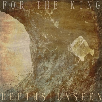 For The King : Depths Unseen