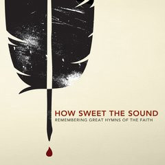 How Sweet the Sound by Covenant Life Church