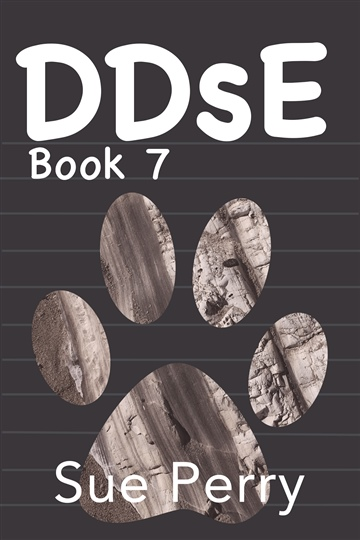 DDsE, Book 7 by Sue Perry