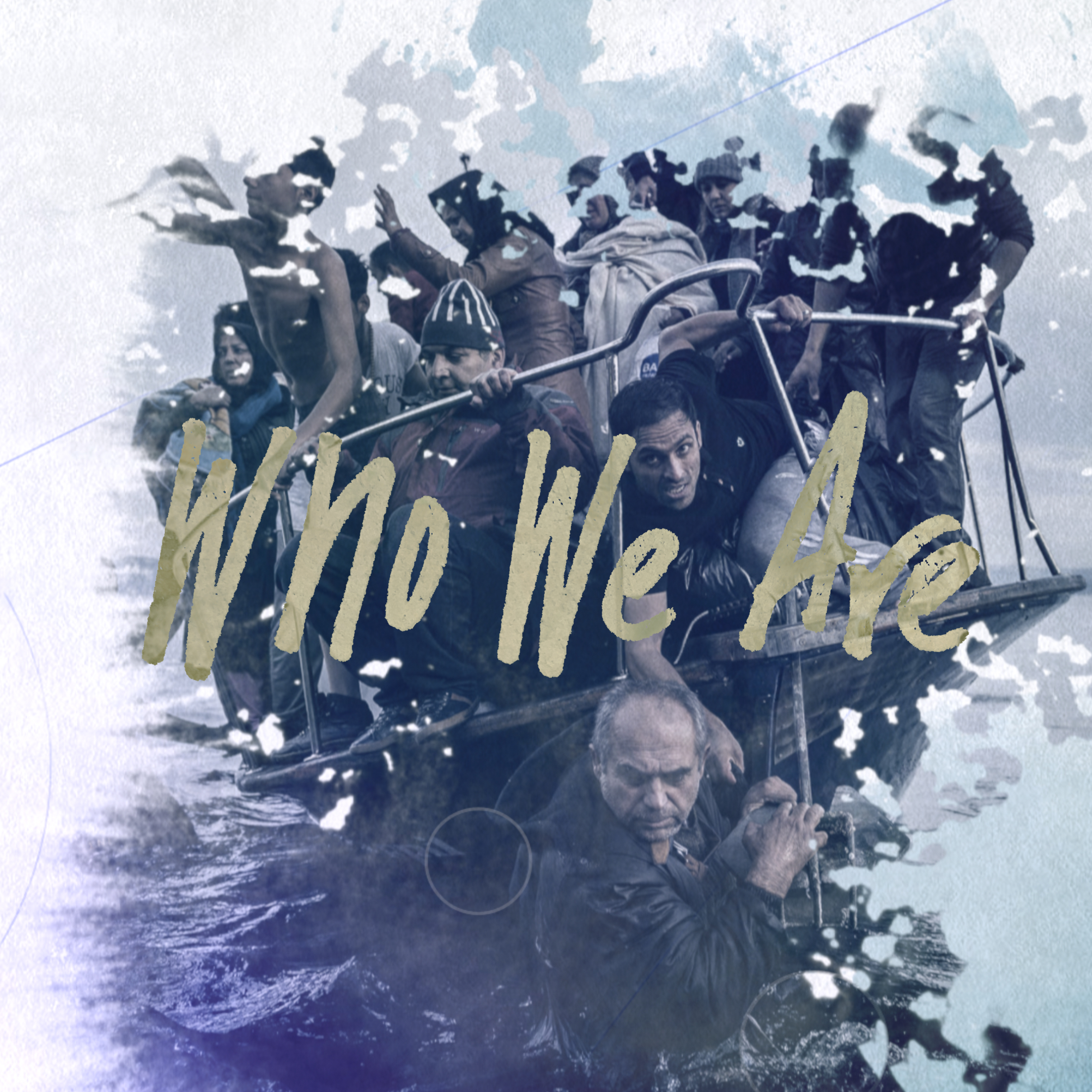 Gungor : Who We Are
