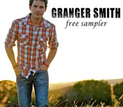 Granger Smith - Free Sampler by Granger Smith