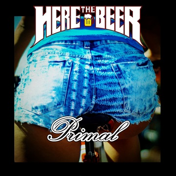 Problemas by Here the Beer