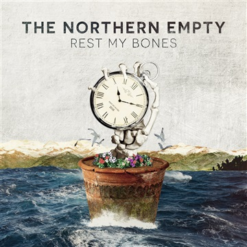 Rest My Bones by The Northern Empty