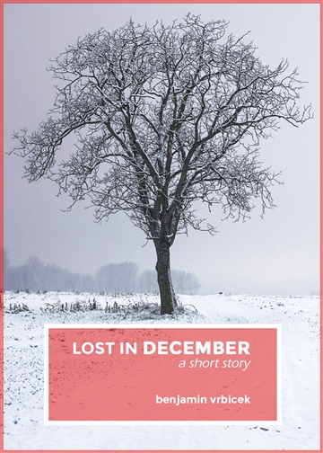Lost in December: A Short Story