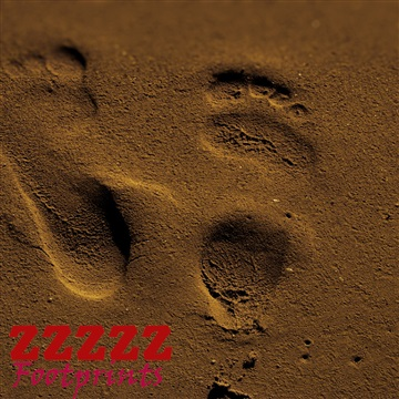 Footprints by ZZZZZ