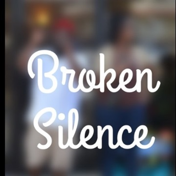 Broken Silence by Android Q