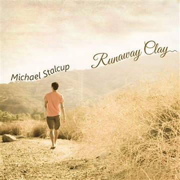 Runaway Clay by Michael Stalcup