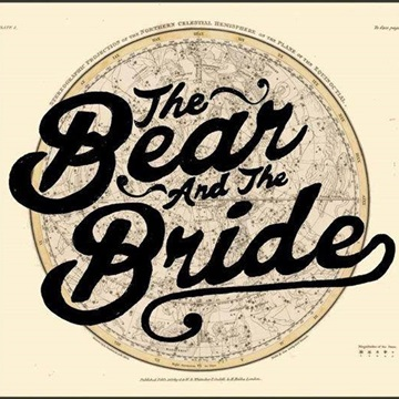 Carver Commodore : (Formerly known as The Bear & The Bride)