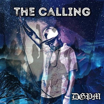 The Calling  by DGPM