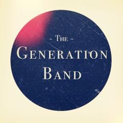 Desperation Church Live 2012 by Generation Band