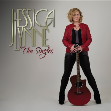 The Singles by Jessica Lynne