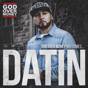 Bizzle : Datin 'G.O.M. Remix'
