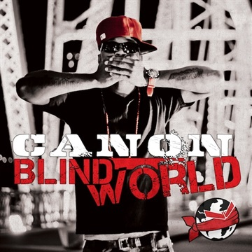 Canon : Blind World