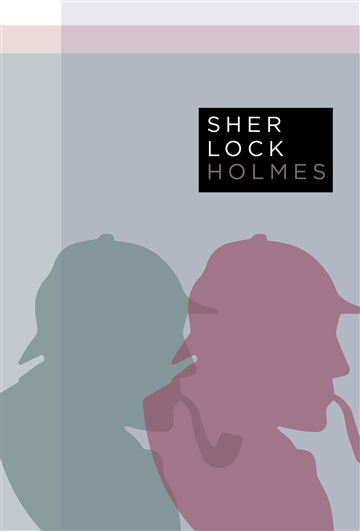 The Adventures of Sherlock Holmes: With a New Reader Guide by Sir Arthur Conan Doyle