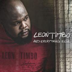 Leon Timbo : And Everything Else
