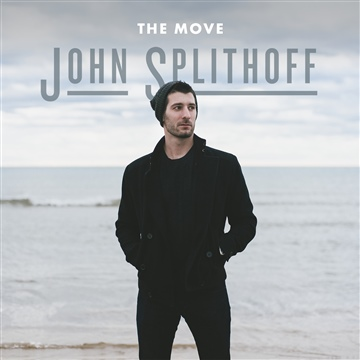 John Splithoff : The Move