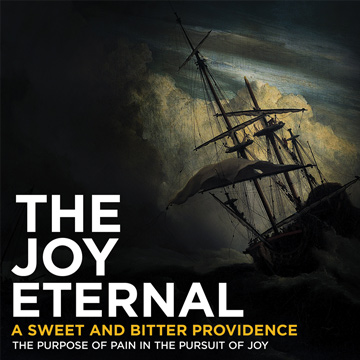 A Sweet and Bitter Providence - EP