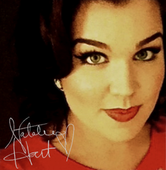 Natalie Hart EP by Natalie Hart