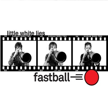 Fastball : The Ultimate NoiseTrade Collection