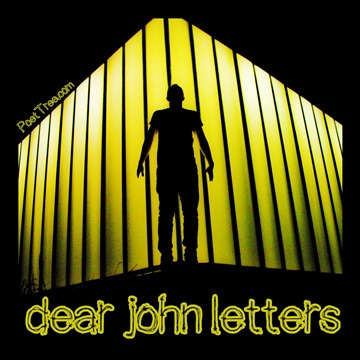 dear john letters (Scripture Songs from 1,2,&3 John) by PoetTreecom