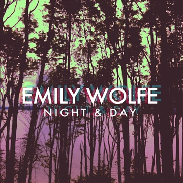Emily Wolfe : Night & Day