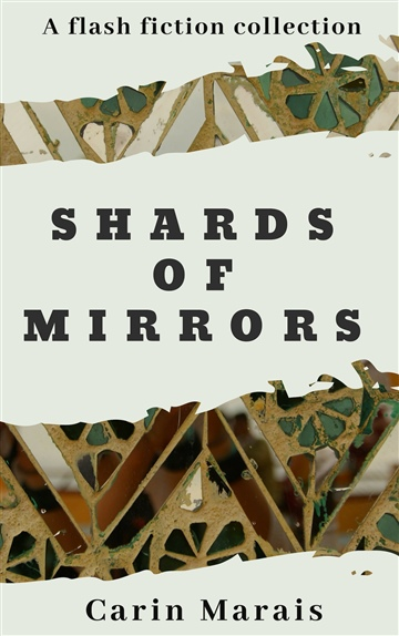 Carin Marais : Shards of Mirrors