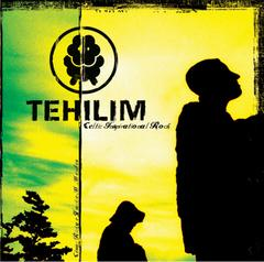 Celtic Inspirational Rock by Tehilim Celtic Rock
