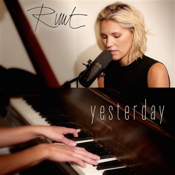 Ruut : Yesterday (Beatles Cover)