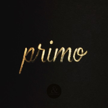 Ampersand : Primo