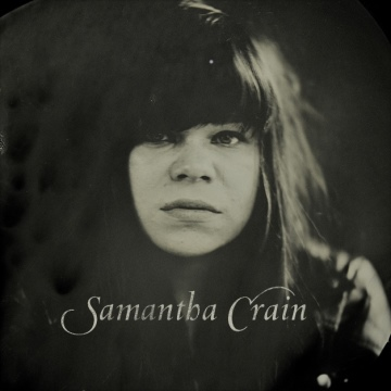 Samantha Crain : An Introduction to Samantha Crain