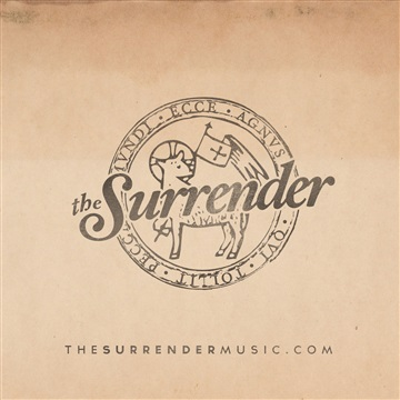 The Surrender : The Surrender