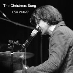 The Christmas Song by Tom Willner