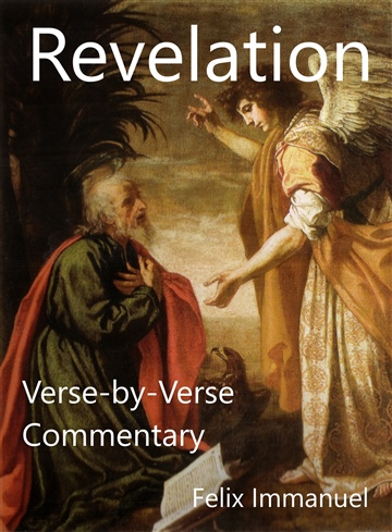 Revelation: Verse-by-Verse Commentary