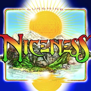 Niceness : Sunshine