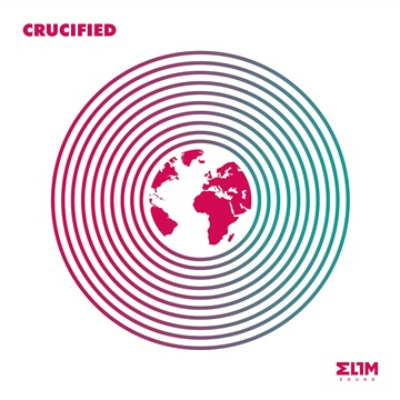 Elim Sound : Crucified (Easter Resource)