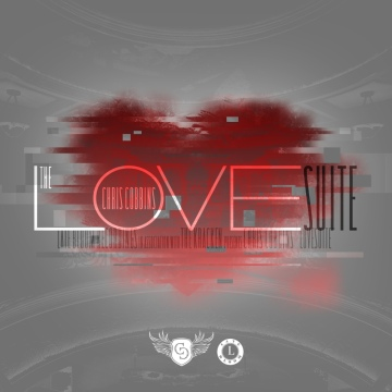 The LoveSuite by Chris Cobbins