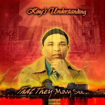That They May See by King's Understanding