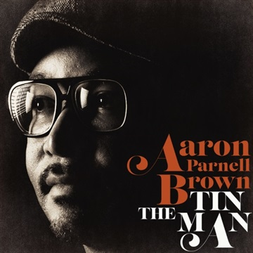 Aaron Parnell Brown (Music Sampler) by Aaron Parnell Brown